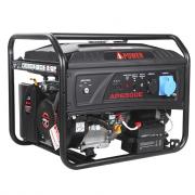 Бензиновый генератор A-iPower lite AP6500E