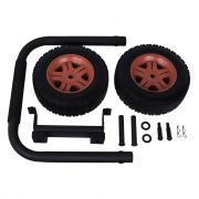 Транспортировочный комплект A-iPower L