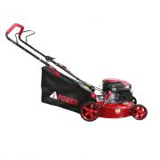 Бензиновая самоходная газонокосилка A-iPower ALM41S