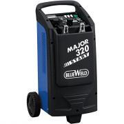 Пуско‑зарядное устройство BlueWeld Major 320 [829636]