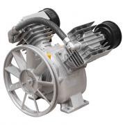 Компрессорная голова ECO AEP-22-380 (380 л/мин; 2,2 кВт; 8 бар)