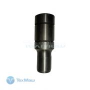 Ударник к отбойному молотку МО-4Б / МОП-4
