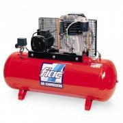 Поршневой компрессор Fiac CБ4/Ф-500.AB678ТБ