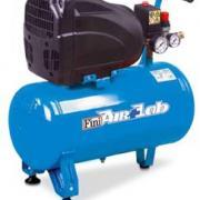 Безмасляный компрессор FINI LAB 102-24F-0.75M