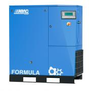 Винтовой компрессор ABAC FORMULA 7.5 - 13 бар