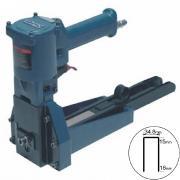 Пневматический упаковочный инструмент Airon AAAY-19-35