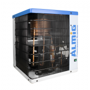 Осушитель воздуха ALMiG ALM 65 рефрижераторного типа