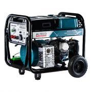 Бензиновый генератор сварочный Alteco AGW-250A