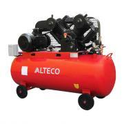 Компрессор Alteco ACB 300/1100