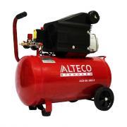 Компрессор Alteco ACD 50/260.2