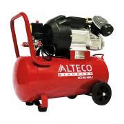 Компрессор Alteco ACD 50/400.2