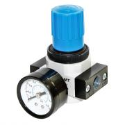 Регулятор давления AMT R-1/2 MIDI для воздуха