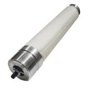 Запчасть для КВД ГС-50 - фильтрующий элемент