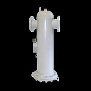 Магистральный фильтр воздуха KRAFTMANN KFW 3600-Z (угольный)