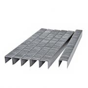 Скоба обивочная А‑10 cnk мебельная 80/10 (18000 шт/уп)