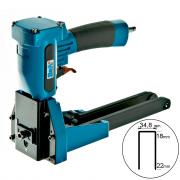 Упаковочный инструмент BeA AT-A22