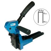 Упаковочный инструмент BeA MT-A18