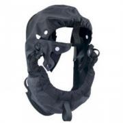 Защитная мембрана (обтюрация) для масок СИЗОД e600