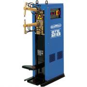 Аппарат точечной сварки BlueWeld BТЕ 28 LCD