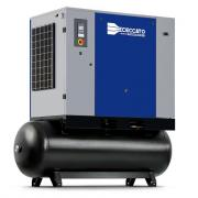 Винтовой компрессор CECCATO CSM 21/8 D TM CE