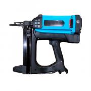 Газовый монтажный пистолет Fixpistols GSR40A