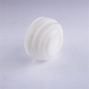 Запорный клапан (№17) для FROSP CN‑55‑P