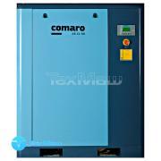 Винтовой компрессор COMARO SB NEW 22 - 10 бар