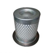 Элемент сепарационный для компрессоров FROSP SC 7C