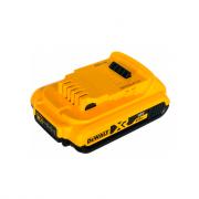 Аккумулятор DEWALT DCB183, 2.0 А·ч, 18 В