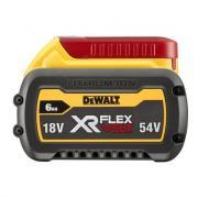 Аккумулятор DEWALT FLEXVOLT DCB546