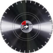 Алмазный отрезной диск Fubag AW-I D600 мм/ 25.4 мм [58600-4]