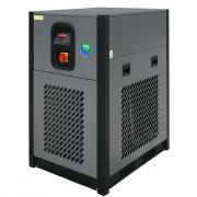 Осушитель воздуха DALGAKIRAN DryAir DK 705 HP рефрижераторного типа высокого давления