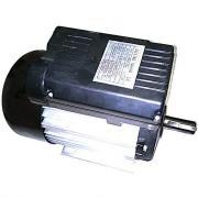 Электродвигатель 2,2 Kw для VCF/50/100, B4000B/50/100 [HS2065Z52]