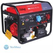 Бензиновая электростанция FUBAG BS 8500 XD ES