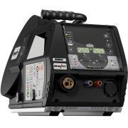 Механизм подачи проволоки EWM Drive LP-XQ