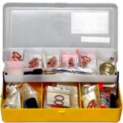 Набор изнашивающихся частей для плазменной горелки EWM PWH 100 [094-008270-00000]