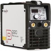 Сварочный инвертор EWM Pico 220 cel puls
