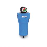 Фильтр сжатого воздуха Fiac FD 25000