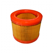 Фильтр воздушный для компрессоров FROSP SC 7C