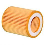 Воздушный фильтр Abac 6211472350 (6211472300)