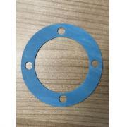 Прокладка клапанной пластины для FС 230/24 [FLS02422]