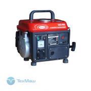 Генератор бензиновый Tsunami GES 950
