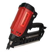 Газовый монтажный гвоздезабивной пистолет FROSP GFN 3490