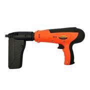 Пистолет монтажный пороховой автоматический GNP700C