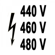 Заводская опция EWM OW 480Volt 351/451/551