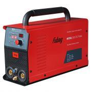 Аппарат аргонодуговой сварки FUBAG INTIG 200 DC PULSE [68439.2]