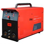 Сварочный инверторный аргонодуговой аппарат Fubag INTIG 500 T AC/DC PULSE + Горелка FB TIG 26 5P 4m [38669.2]