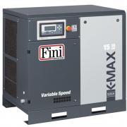 Винтовой компрессор без ресивера с частотником FINI K-MAX 1510 VS