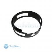 Кольцо крепления глушителя шума к молоткам МОП-1, МОП-2, МОП-3, МОП-4 (МО2М-002)