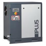 Винтовой компрессор без ресивера FINI PLUS 11-08